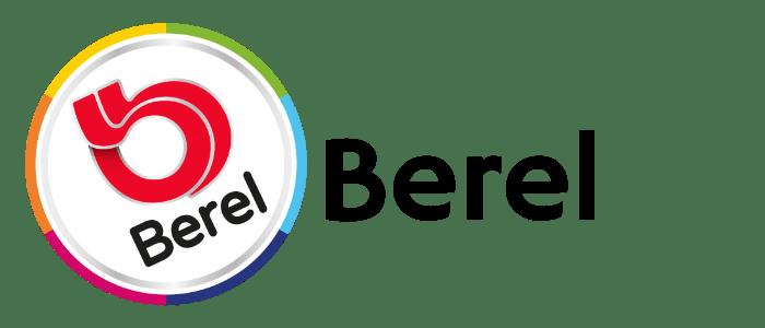 Berel Mexico
