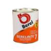 Berelinte7 Serie 080000