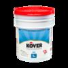 Impermeabilizante Kover Cryl Serie 2600
