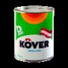Sellador Kover 2470