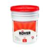 Impermeabilizante Kover Pro Serie 2800