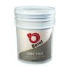 Dry Fog Base Agua No. 4271