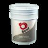 Dry Fog Base Agua No. 4273