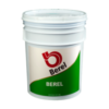 Esmalte Semi Industrial Serie 5400 // Blanco No. 5423