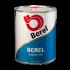 REDUCTOR BEREL 1030