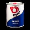 Reductor Berel 1060